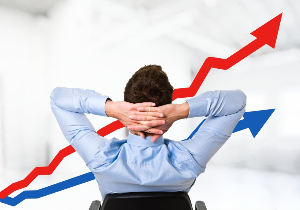 Cómo realizar una previsión de ventas