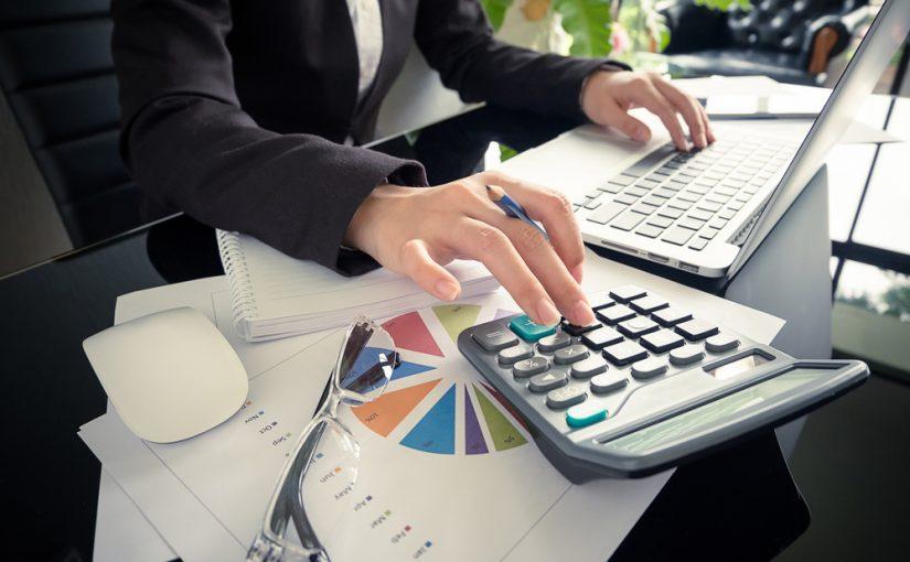 Herramientas para optimizar la producción en una empresa