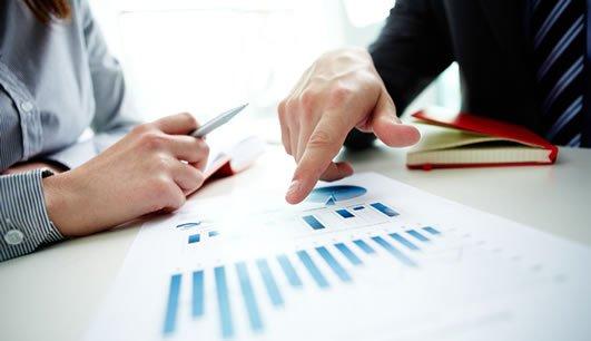 Cómo estimar las ventas para planificar la producción