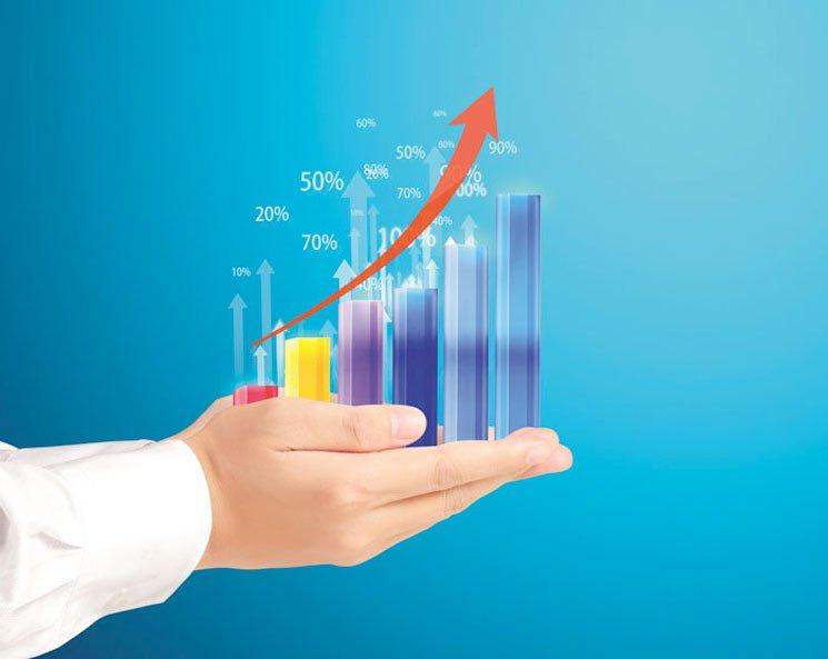 Herramientas para la rentabilidad de tu negocio