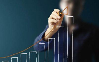 Mejorar la rentabilidad de tu empresa