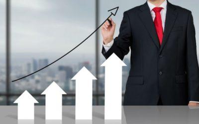 Previsión de la demanda y gestión de stocks