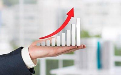 Qué es la proyección de ventas