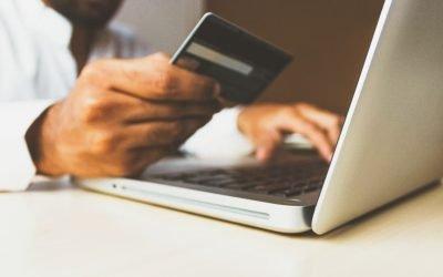 E-Commerce, Industria y COVID-19