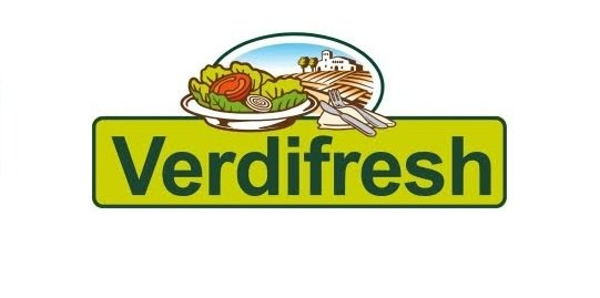 Verdifresh